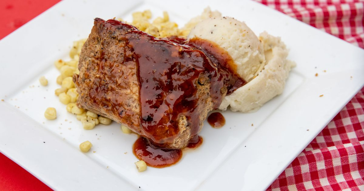 5 meatloaf recipes: How to mix up a classic with Greek, Thai, Tex-Mex or Italian flavors