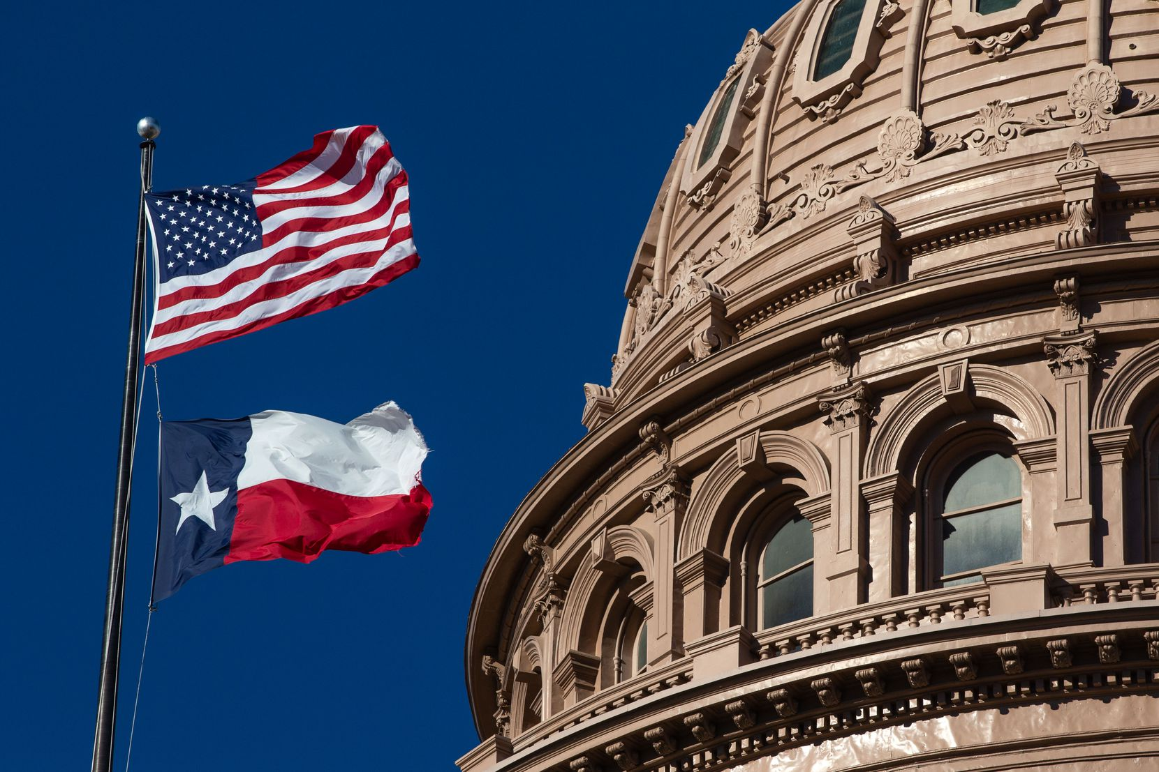 As they write the next two-year budget, Texas lawmakers start out in a hole. Last July, Comptroller Glenn Hegar downwardly revised the previous revenue estimate to say the state would have $110.2 billion for general-purpose spending in the current two-year cycle. That was a decrease of $11.6 billion, or 9.5%, from his October 2019 prediction.