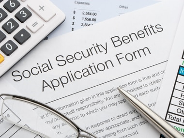 Declining interest rates and declining dividend yields make Social Security an even more important part of retirement income.