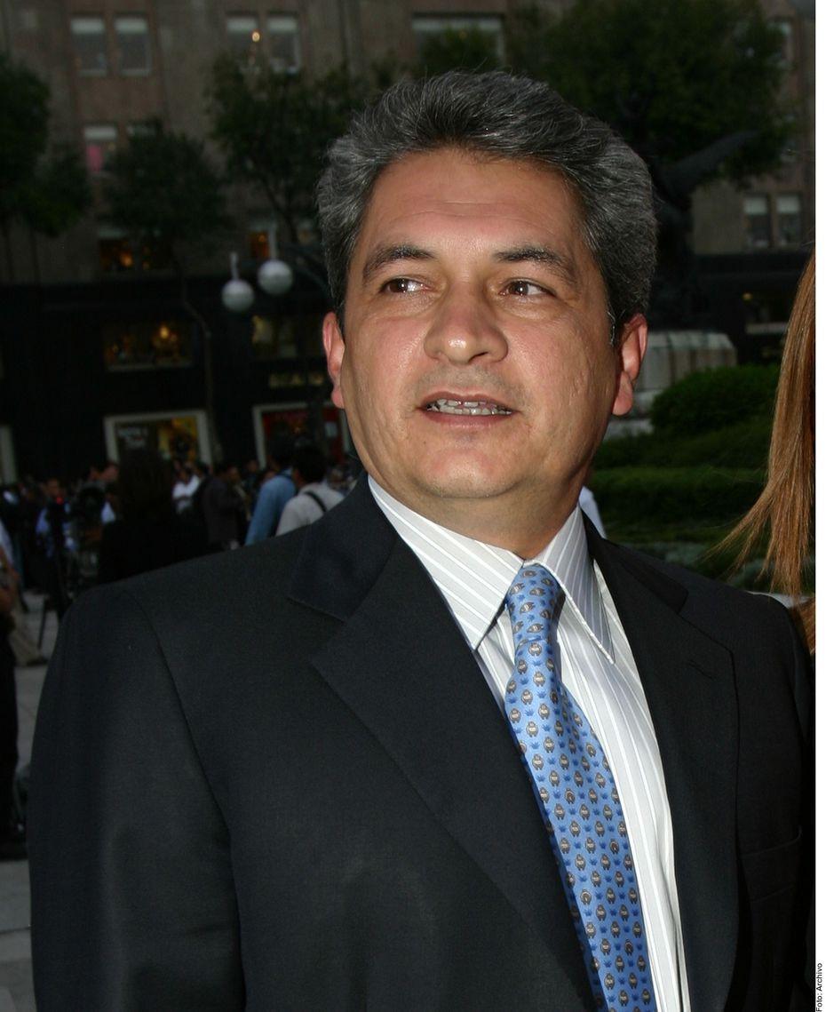 Tomás Yarrington, ex Gobernador de Tamaulipas, se declaró culpable de lavado de dinero ante la Corte Federal del Distrito Sur en Houston, en un acuerdo en el que le retiraron los cargos por narcotráfico.