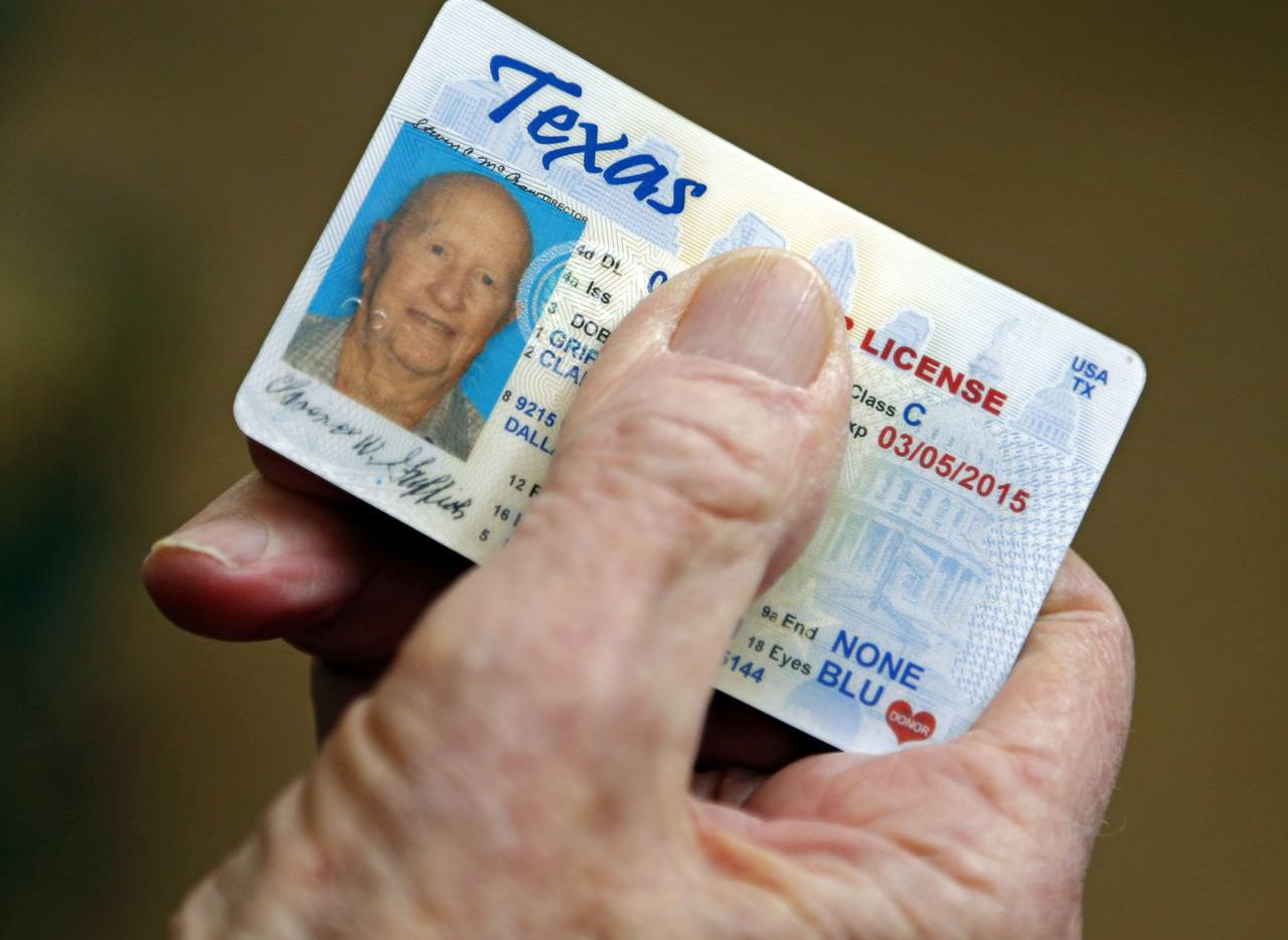 The Watchdog calls the theft of 27 million Texas driver's license holders personal information the largest and one of the more significant data breaches ever to hit Texans.