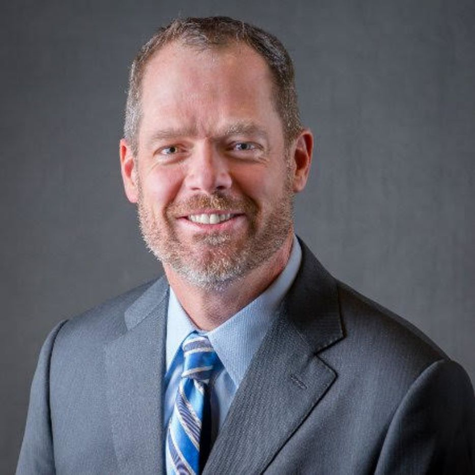 White Energy named Greg Thompson president and chief executive officer.
