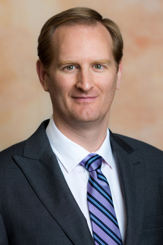 Barrow, Hanley, Mewhinney & Strauss LLC named Nick Losey managing director and fixed income portfolio manager.