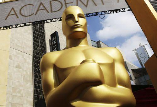 La adición de una categoría para películas populares se dio a conocer por la Academia de los Premios Oscar este miércoles.  (Photo by Matt Sayles/Invision/AP, File)