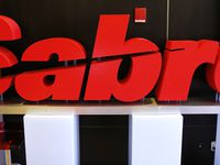 Sabre got its start as the reservations technology unit of American Airlines, which later spun off Sabre into its own company handling reservation technology across the travel industry.