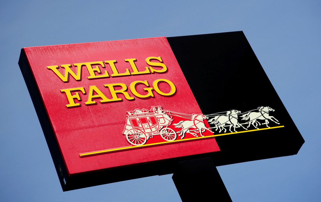 Wells Fargo will pay $1 billion in fines to address deficiencies identified by regulators in its mortgage and auto loan businesses, U.S. regulators said April 20, 2018. The big US bank, which has been under fire from regulators and shareholders in the wake of a 2016 fake accounts scandal, will pay the fines to resolve actions brought by the Office of the Comptroller of the Currency and the Bureau of Consumer Financial Protection.