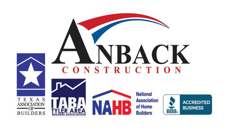Using logos of organizations if you're not a dues-paying member is deceptive. Of these, the only active one was the BBB.