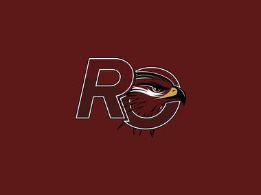 Red Oak logo.