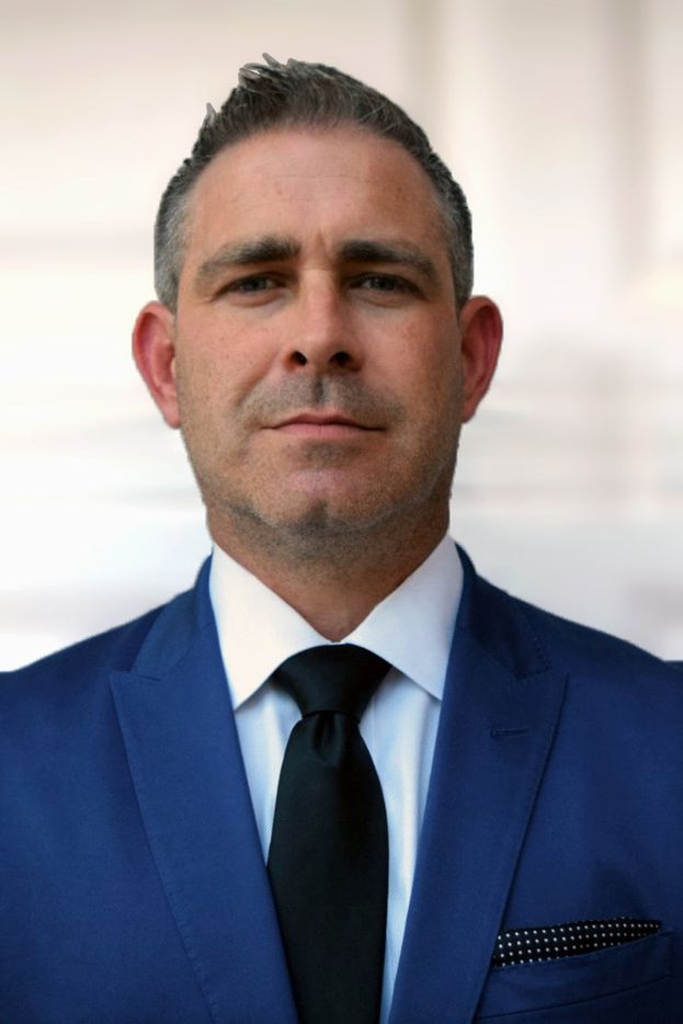 Weitzman named John Day vice president and director of leasing for a portfolio of retail properties in the Dallas-Fort Worth area.
