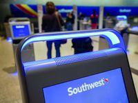 Las aerolíneas están manejando precios de tickets muy económicos comparados con años anteriores.