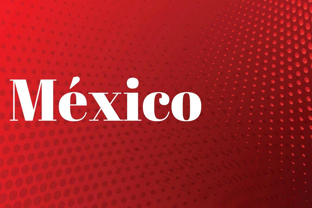 Noticias de México.