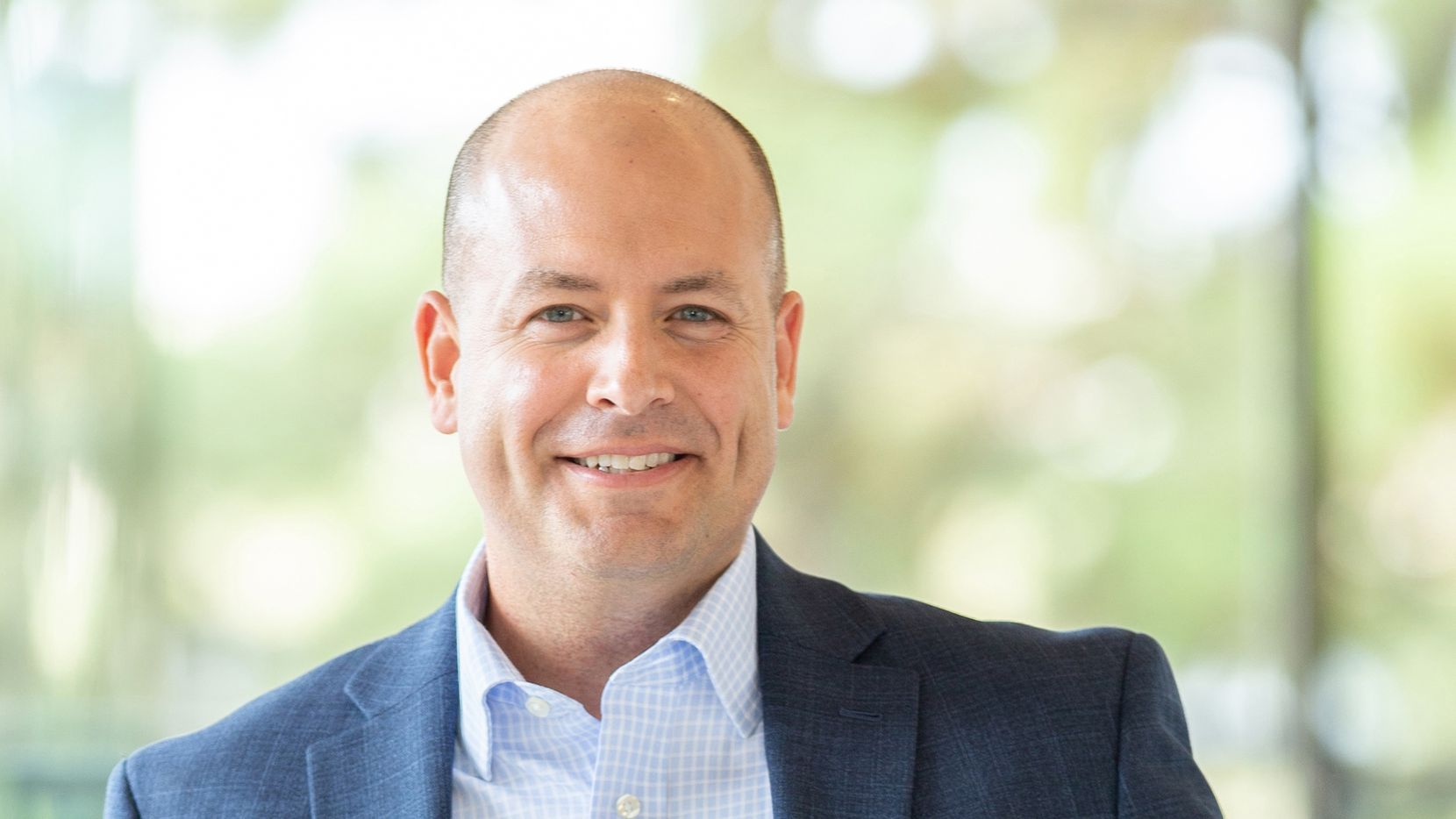 In a video call, Ebby Halliday Companies' president and CEO Chris Kelly acknowledged the exploding North Texas real estate market and how his team has risen to the occasion.
