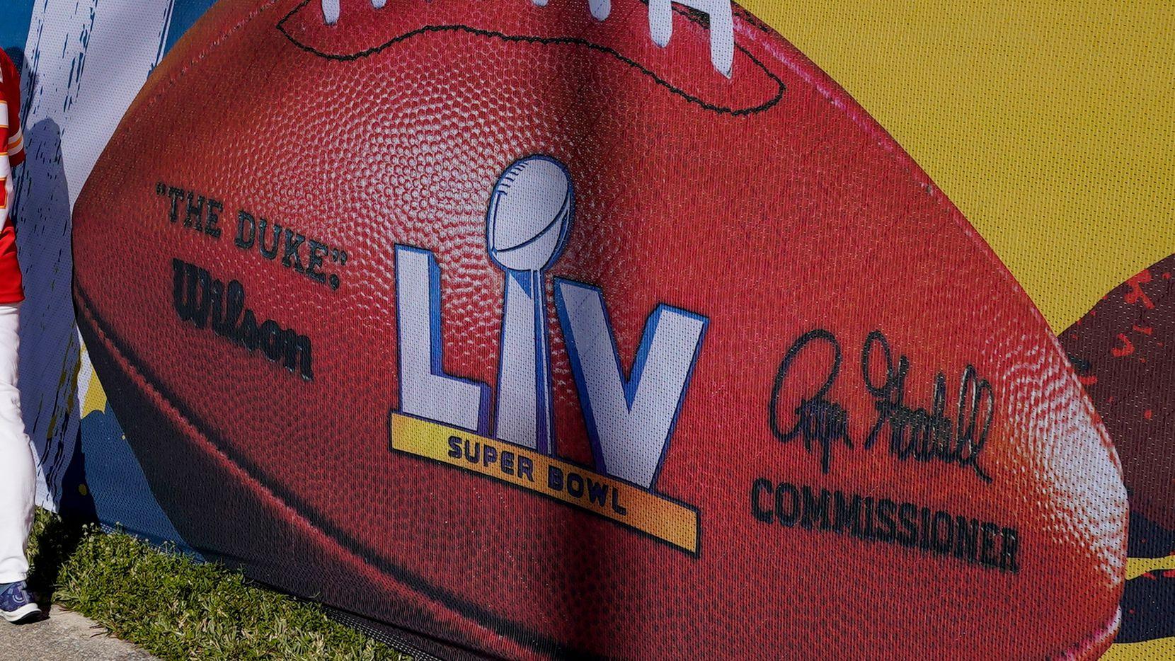 Asistir al Super Bowl LV en Tampa, Florida, le salió caro a funcionarios mexicanos.