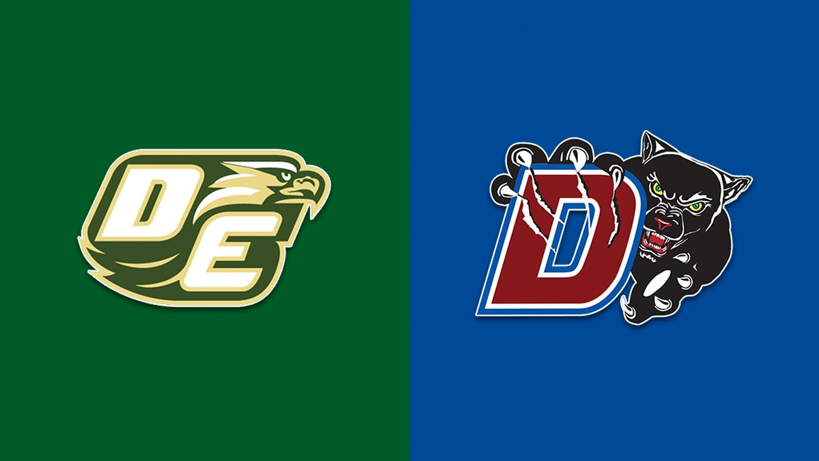 Duncanville girls basketball coach LaJeanna Howard and four players have been suspended for varying lengths of time because of a fight that occurred in Saturday's loss to DeSoto.