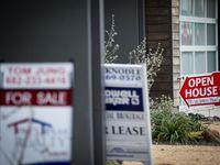 D-FW is a top market for millennial homebuyers.