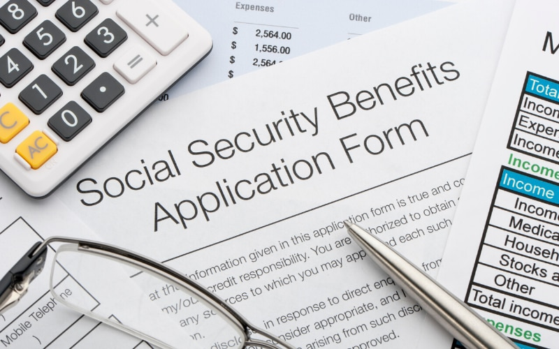 Scott Burns: What are Social Security benefits really worth?