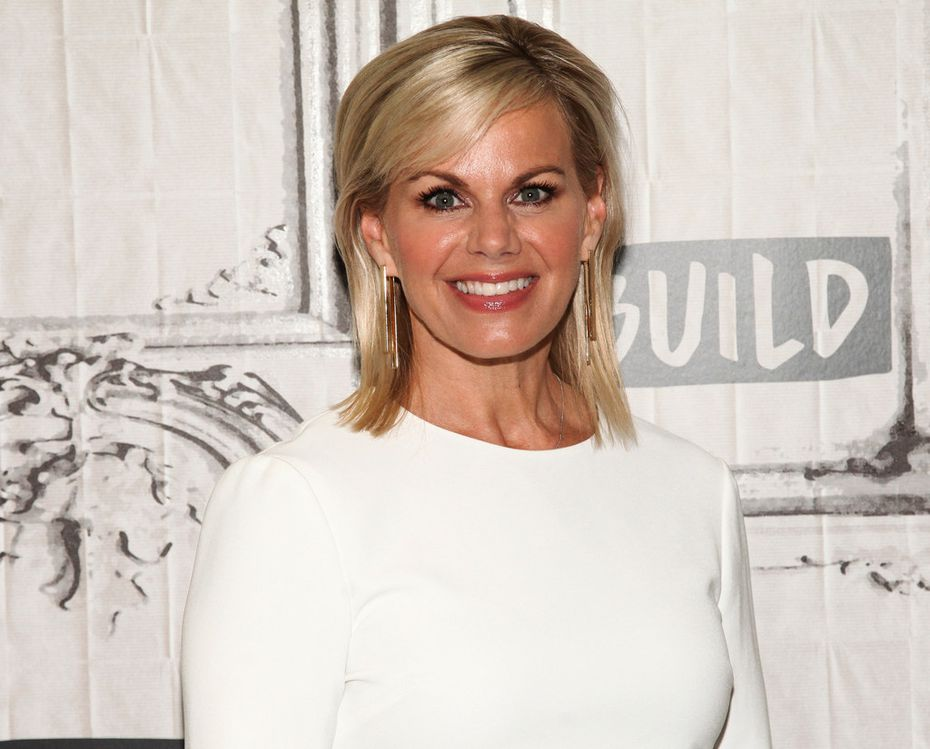 """Gretchen Carlson announced Tuesday that the Miss America Organization is dropping the swimsuit competition from its nationally televised broadcast, saying it will no longer judge contestants in their appearance. Carlson, a former Miss America who is head of the organization's board of trustees, made the announcement on """"Good Morning America."""""""