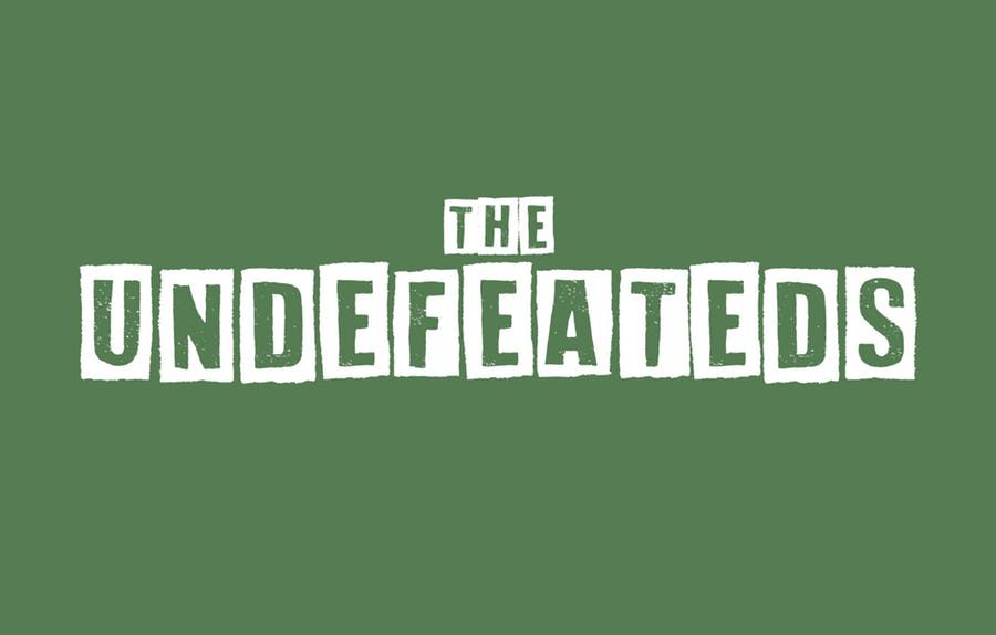 We take a look at the remaining undefeated teams in the Dallas area, as of Nov. 2.