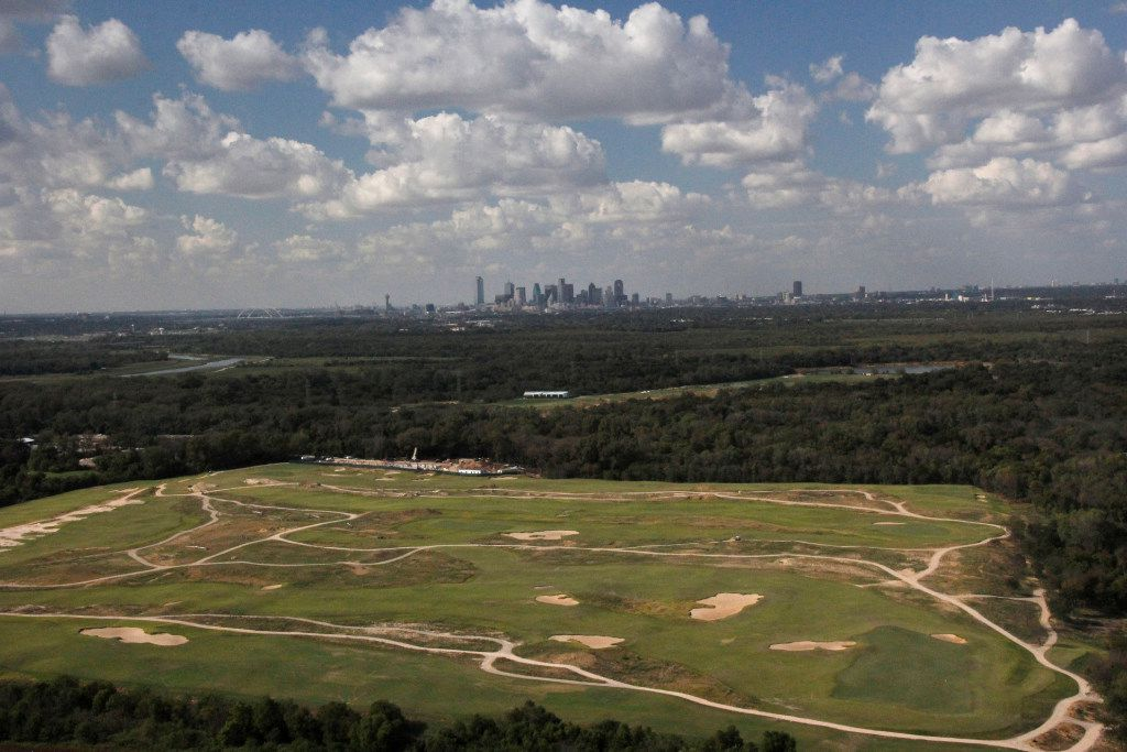 After two years of weather setbacks, disappointing attendance and declining financial results, the PGA Tour has decided that the 2020 AT&T Byron Nelson in May will be the last one held at Trinity Forest Golf Club.