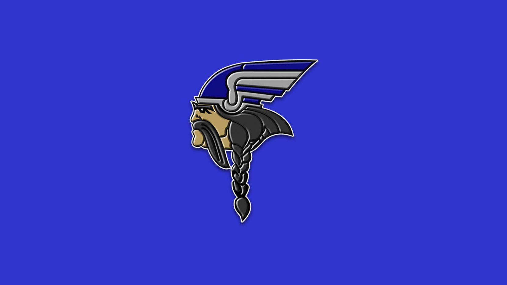 Irving Nimitz logo.