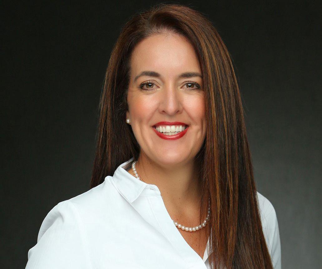 Sharon Naukam is a Top Individual Producer and multimillion-dollar producer for Ebby Halliday Realtors.
