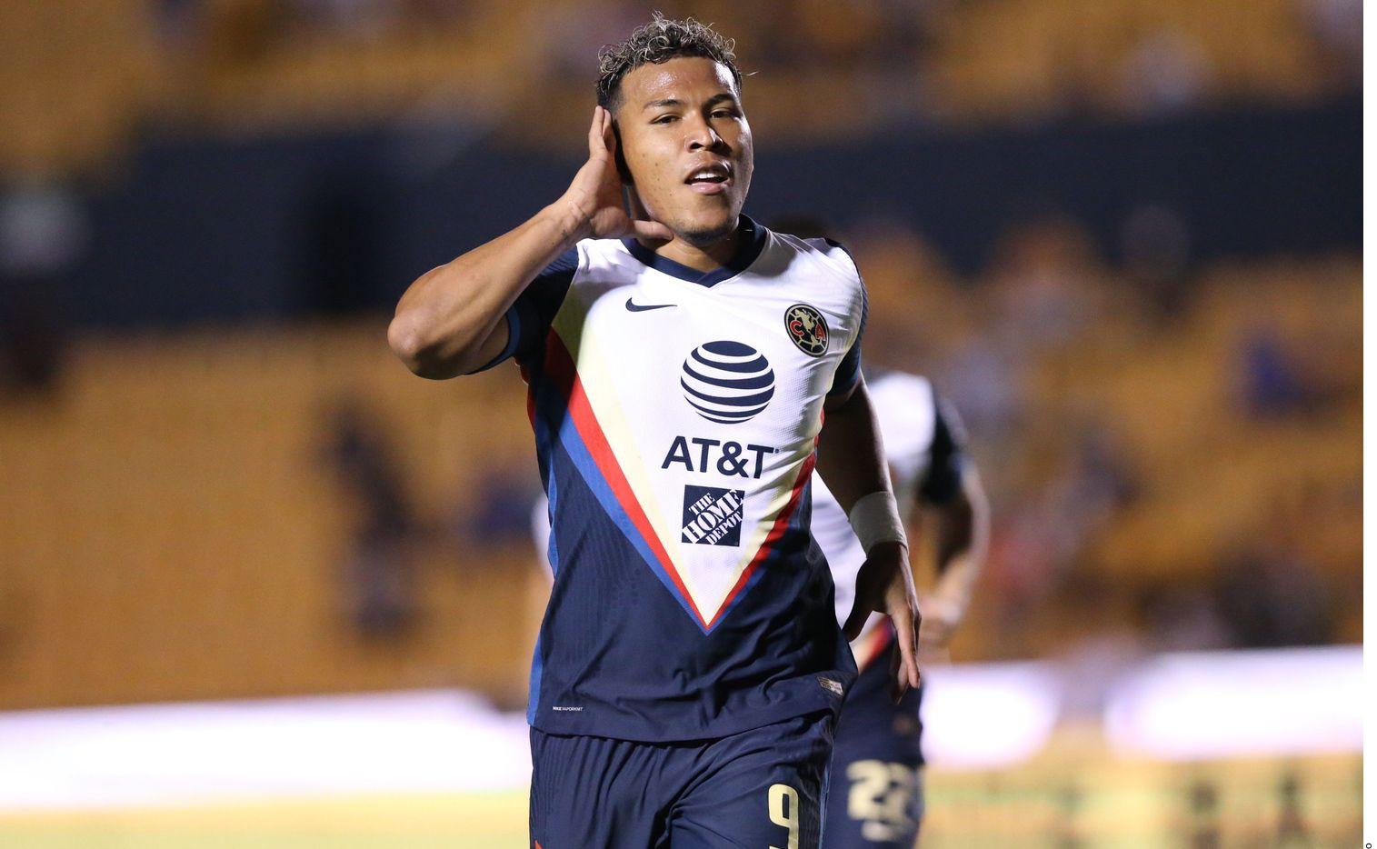La Comisión Disciplinaria multó con 100 mil pesos mexicanos a Roger Martínez y a otros tres futbolistas del América involucrados en una fiesta.