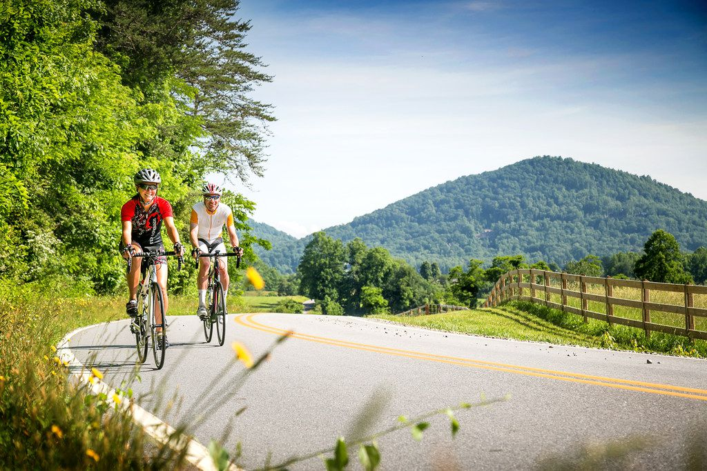 "The travel company Backroads offers a five-day guided bike trip, ""The Legendary Bourbon Trail: Louisville to Lexington,"" priced from $2,799 a person."