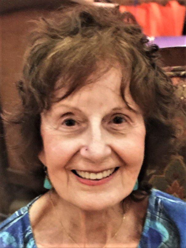 Ann Conklin