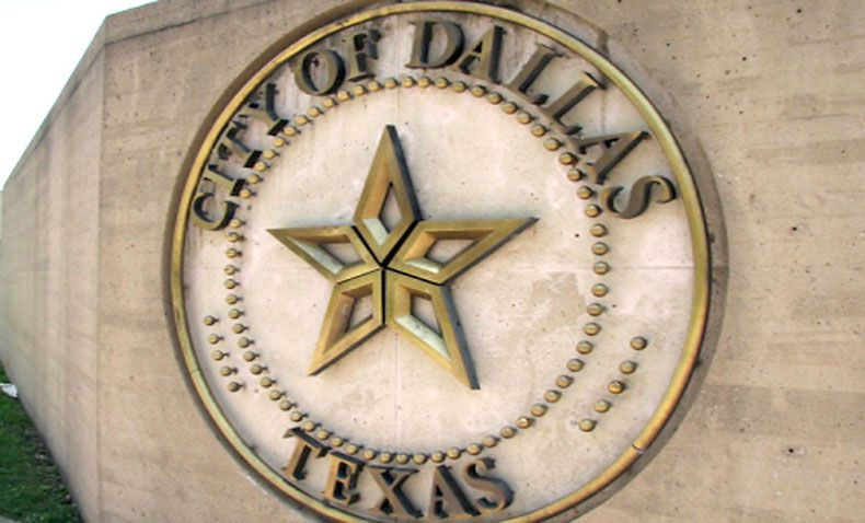 The Dallas Police and Fire Pension System has closed admission to its Deferred Retirement Option Plan, which is meant to keep officers and firefighters with more than 20 years of experience from retiring too young by redirecting their pension earnings to an account that guarantees a high annual interest rate.