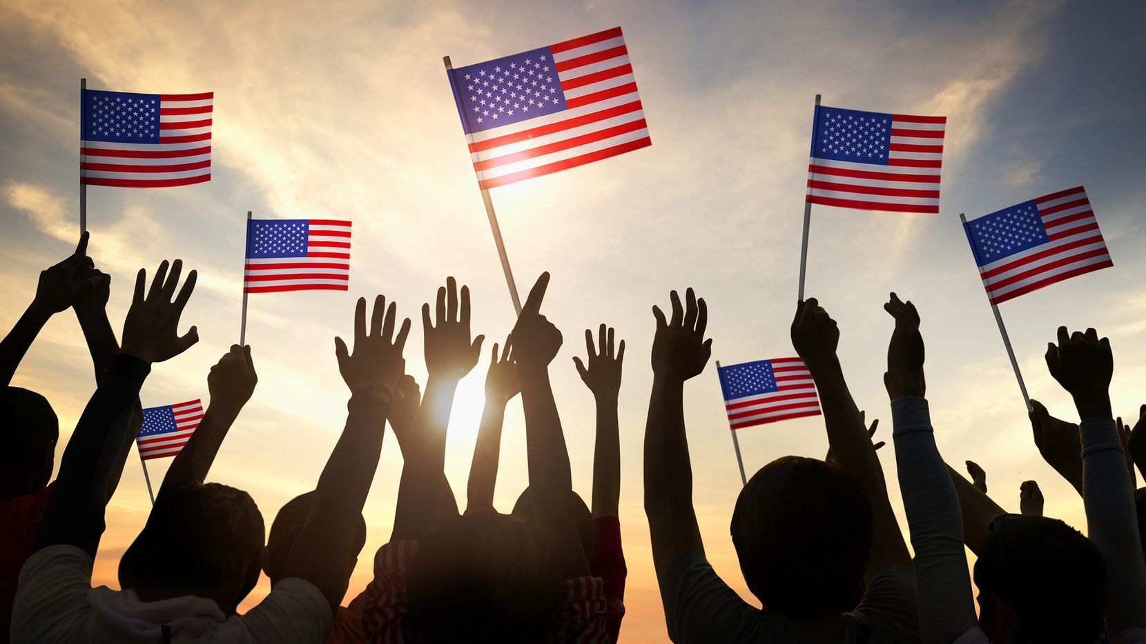 What do you know about the Fourth of July? Test your knowledge here.
