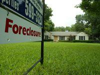 Los embargos de viviendas se han mantenido al mínimo gracias a medidas de protección. Las familias retrasadas con sus hipotecas empiezan a ponerse al día.
