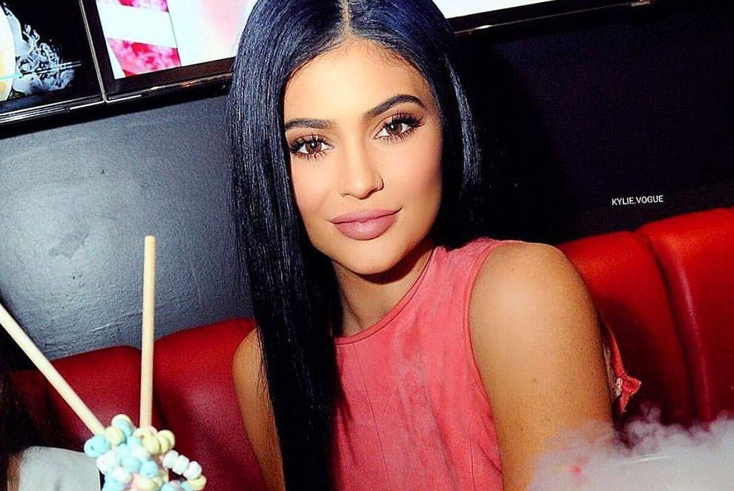 Kylie Jenner estaría esperando su segundo bebé junto a Travis Scott / AGENCIA REFORMA
