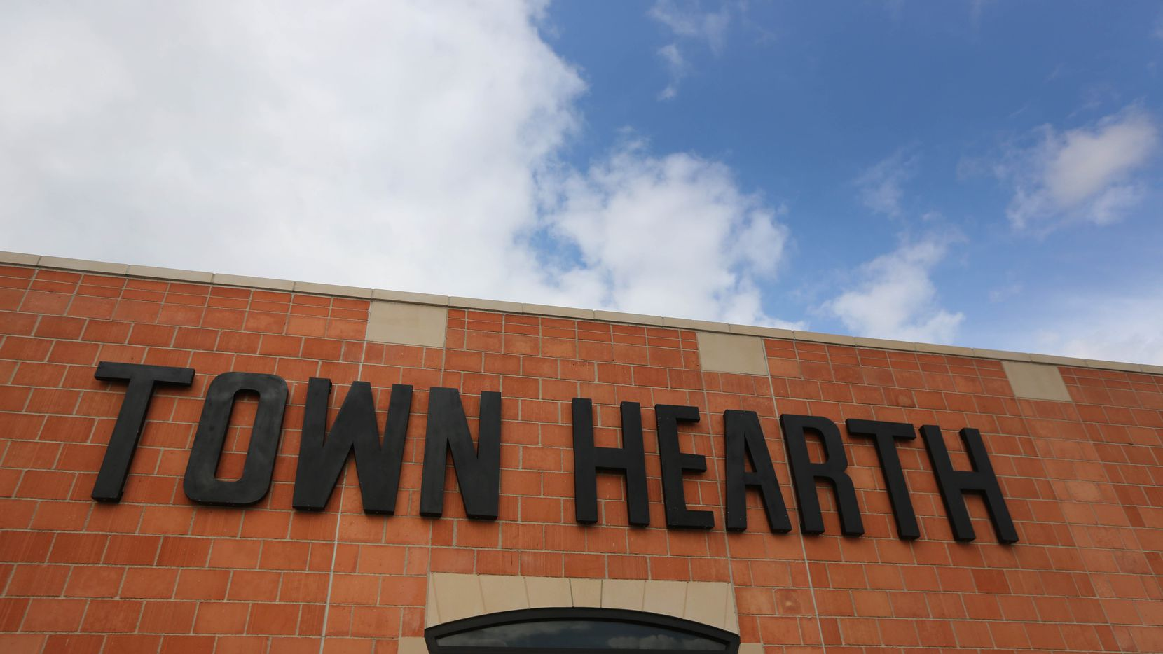 Town Hearth is a steakhouse located in the Design District in Dallas. An employee last worked there March 13, 2020 and was found to be positive for the new coronavirus five days later.