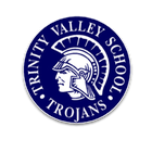 Fort Worth Trinity Valley Logo