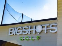 ClubCorp-owned BigShots Golf is opening its first Texas venue in northern Fort Worth. The company is moving forward with expansion after a year of uncertainty driven by the COVID-19 pandemic.