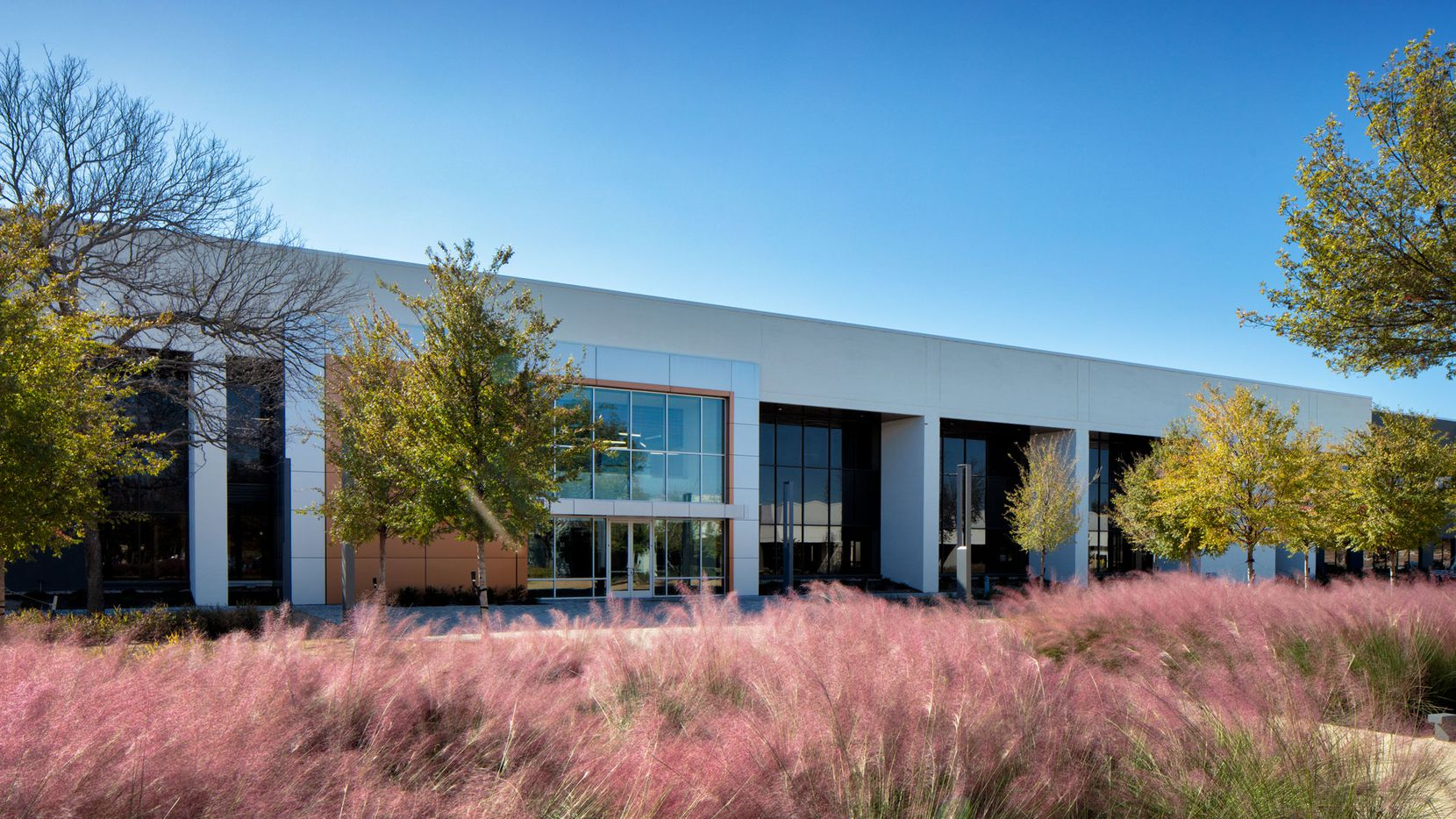 Peloton will have more than 130,000 square feet of offices in the Legacy Central development in Plano.