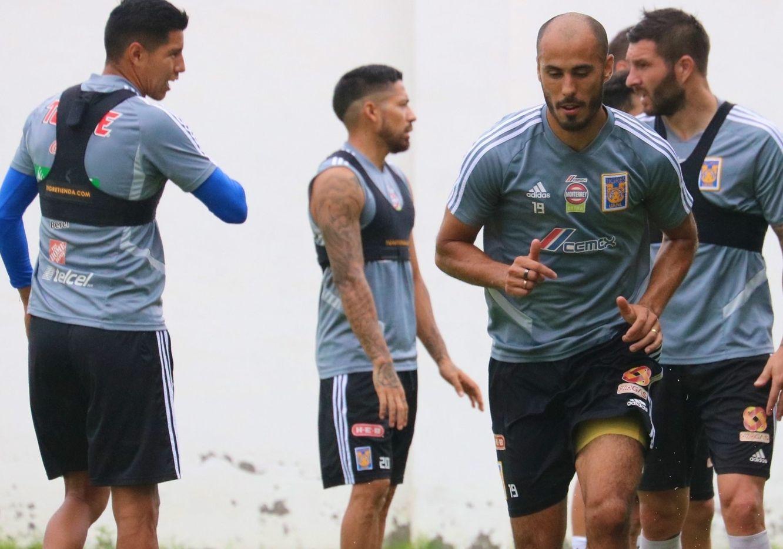 Tigres partirá rumbo a Qatar para disputar el Mundial de Clubes.