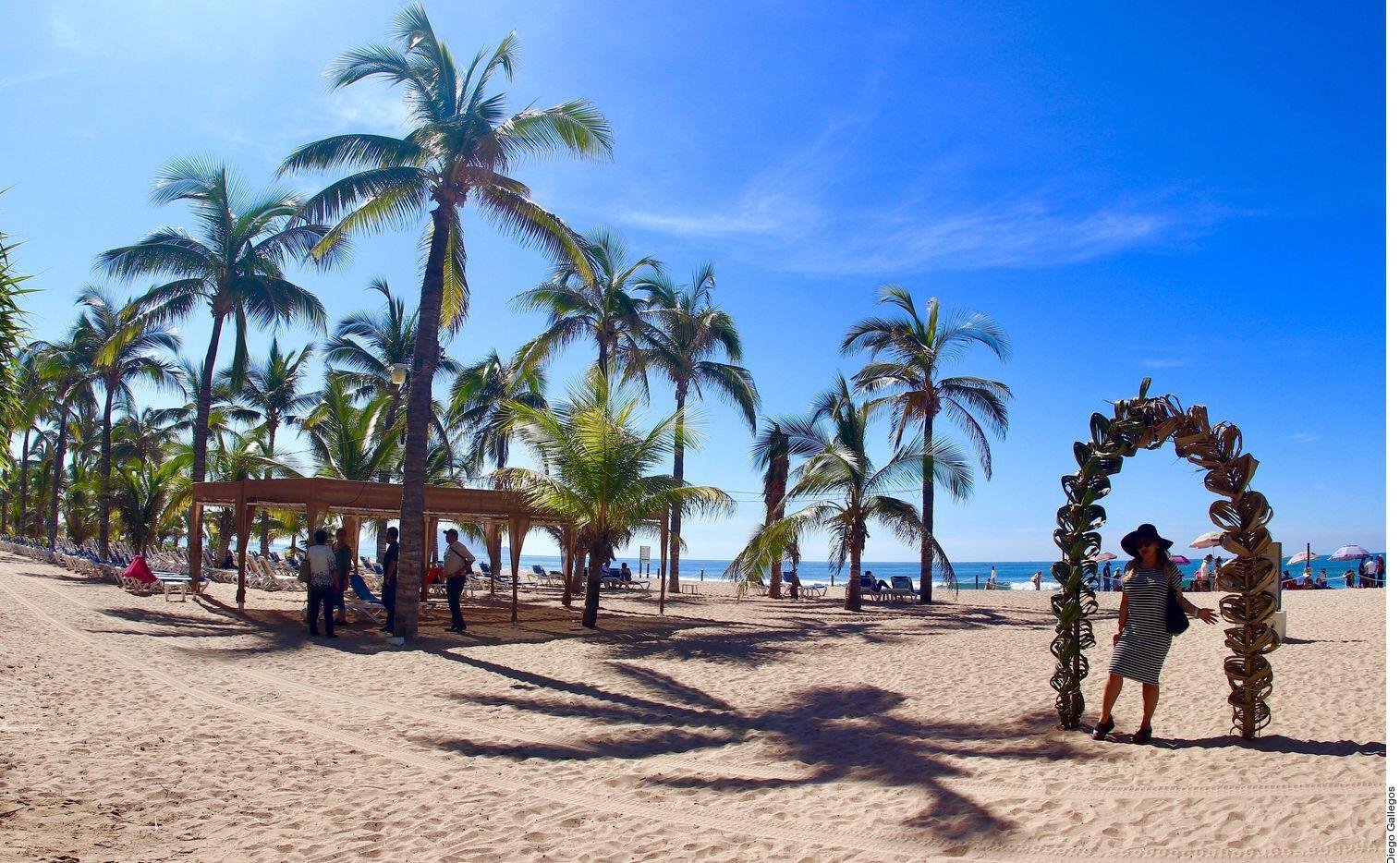 Además de las bellas playas de Mazatlán, Sinaloa, los viajeros tienen una excusa más para visitar el norte del País, pues la gastronomía de este lugar lo hace inolvidable.