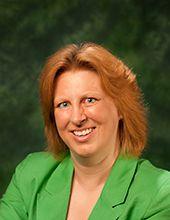 Nancy Kolsti