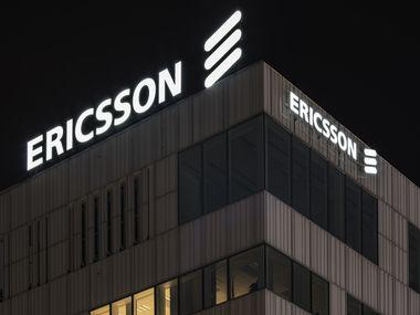 Ericsson, a Swedish telecom company, has its North America headquarters in Plano.
