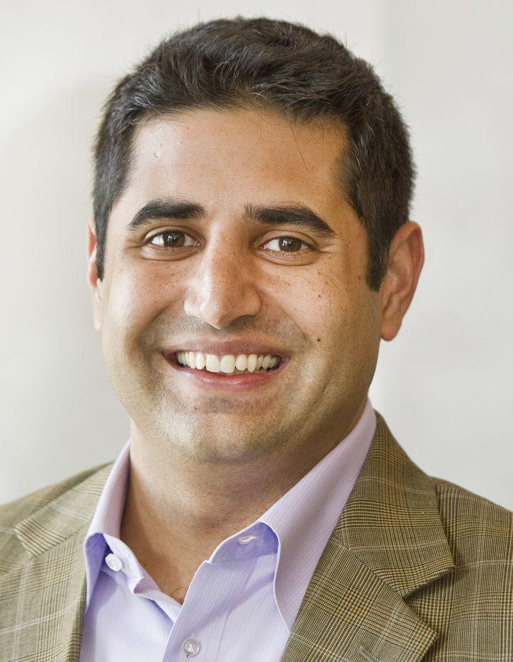 Bobby Abtahi
