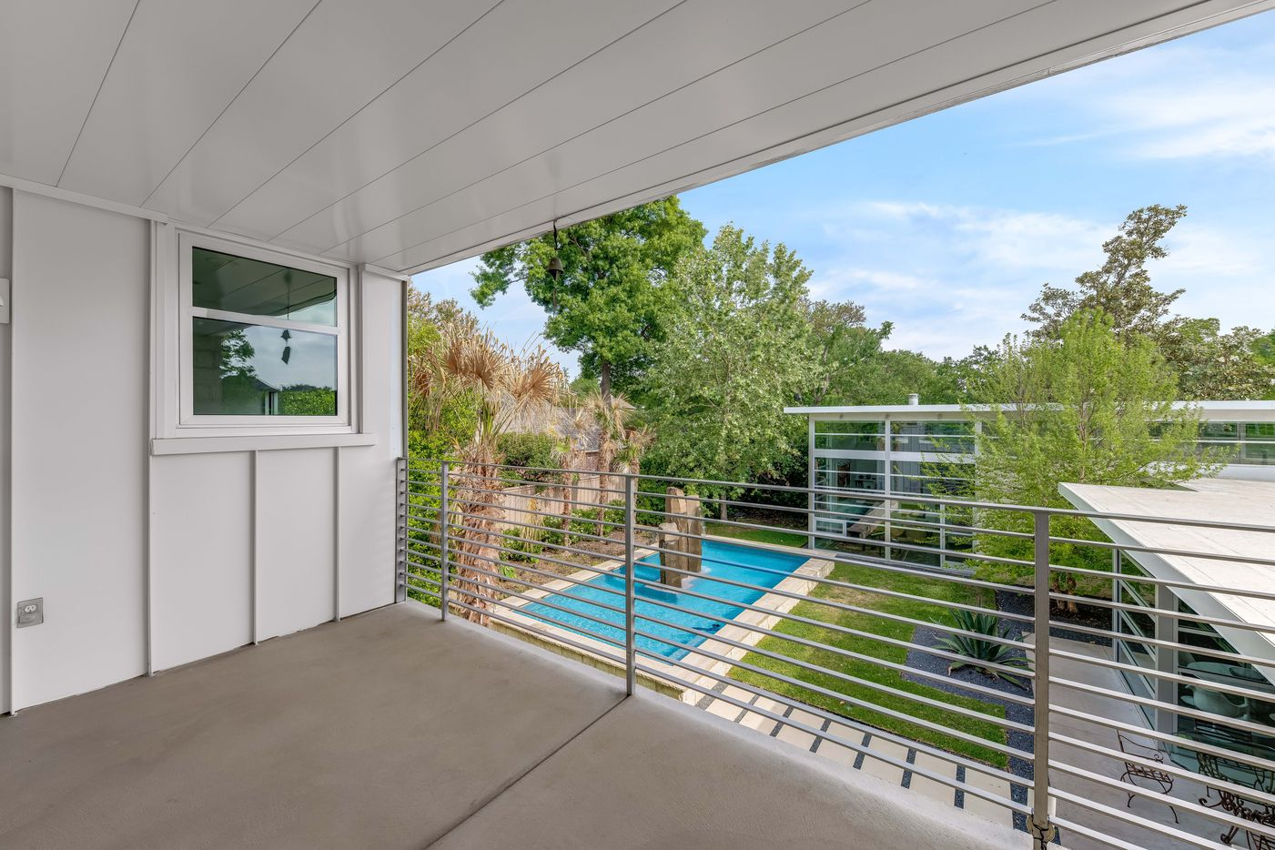 Take a look at the home at 9191 Manchester Drive in Dallas.