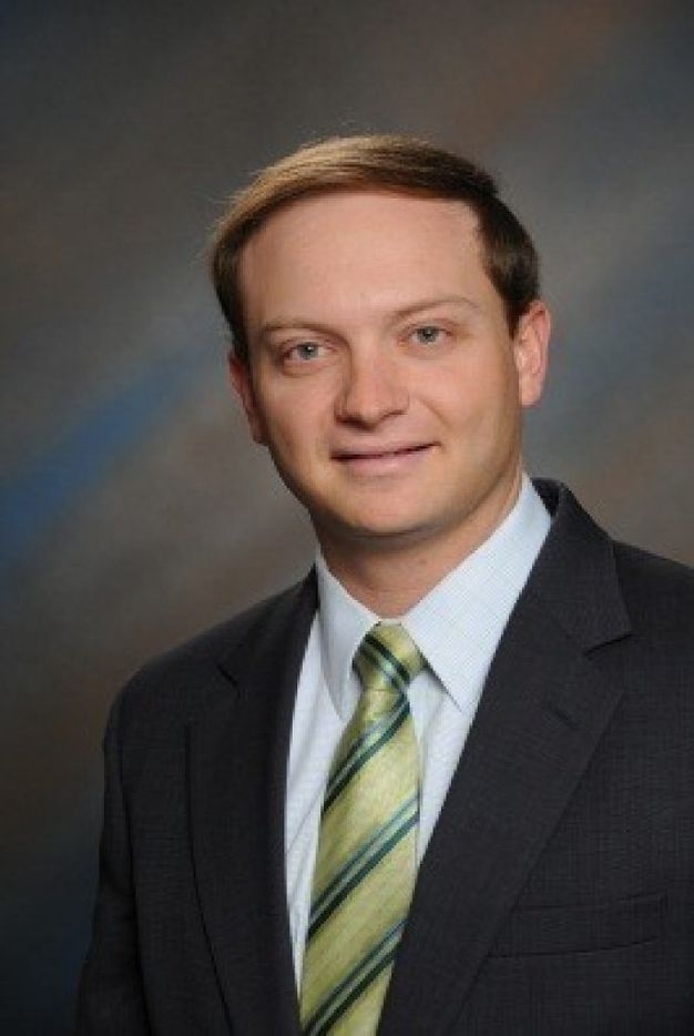 Ernst & Young LLP named Paul Floyd partner/principal in the Dallas office.