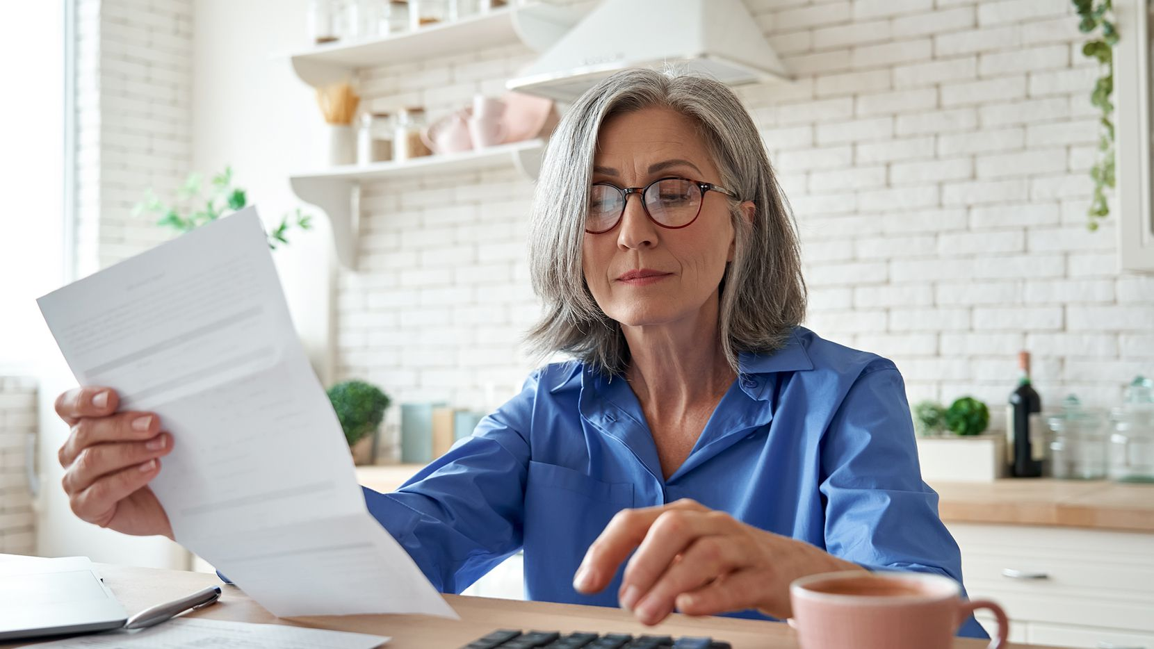 If you delay taking benefits beyond your full retirement age, you will get a two-thirds of 1% increase in your eventual retirement rate for each month you delay taking those benefits.