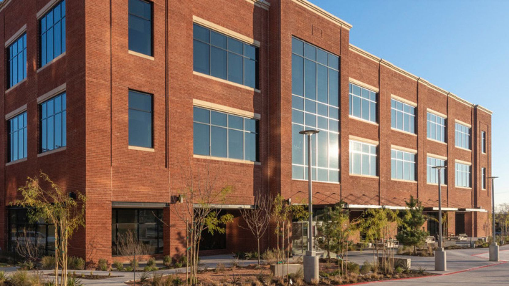 Xcelerate Auto is moving its headquarters to 300 E. Davis in downtown McKInney.
