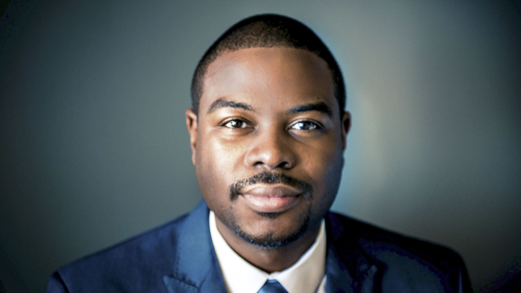 D'Andre Weaver, of Spring Branch ISD near Houston, has been named the lone finalist for the DeSoto ISD superintendent job.