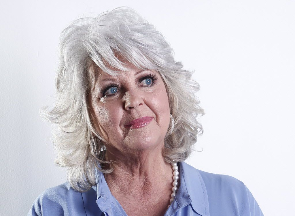Paula Deen's Family Kitchen in Fairview was the first location to open in Texas. There are five restaurant throughout the south.
