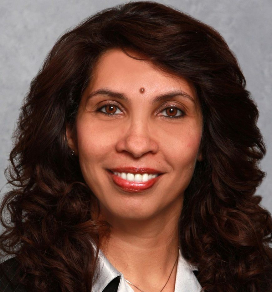 Comerica Inc. named Muneera S. Carr chief financial officer.