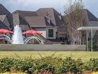 Corson Cramer Development is now building two communities in Celina.