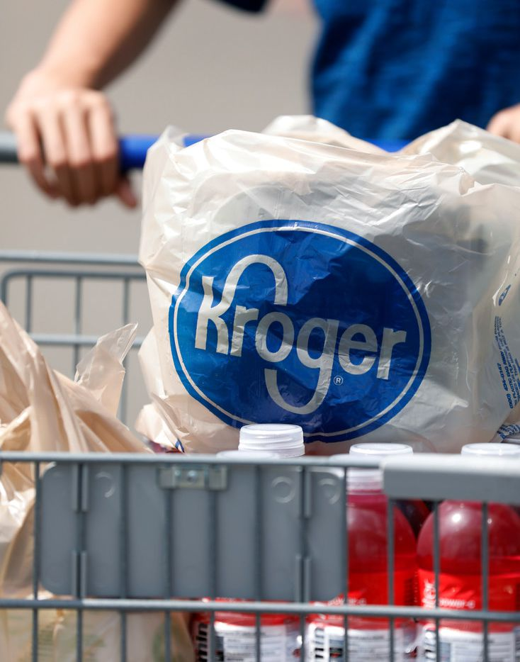 Kroger has added home delivery.